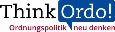 Think Ordo Breites Logo