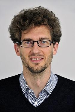 prof.krieger