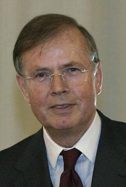 prof.weitzmann